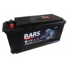 Аккумулятор Bars 6СТ-132 SILVER