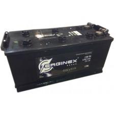 Аккумулятор  Erginex  6СТ-190  болт