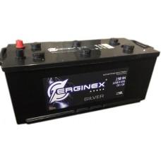 Аккумулятор  Erginex  6СТ-190  (Euro) обр.
