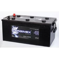 Аккумулятор  Erginex  6СТ-225  (Euro)