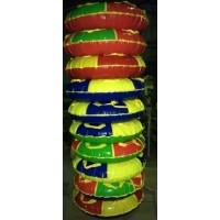 Тюбинг 110 см санки-ватрушки
