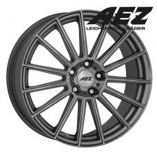 R17 AEZ Steam graphite 7.5/5x108x70.1/48 (ASM7HGA48)