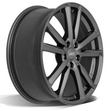 R17 AEZ Tioga graphite 7.0/5x108x70.1/40 (ATOYHGA40)