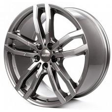 R21 Alutec DriveX 9.5/5x130x71.5/53 Metal Grey (DRVX-952153V97-9)