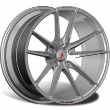 INFORGED IFG25 R17x7.5 5x112 ET42 CB66.6 Silver