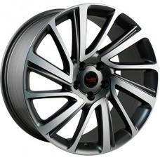 LegeArtis  Concept LR517 R20x8 5x108 ET45 CB63.3 MGMF