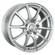 LS Wheels  536 R15x6 4x100 ET45 CB73.1 SF