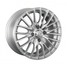 LS Wheels  768 R17x7.5 5x114.3 ET45 CB67.1 SF