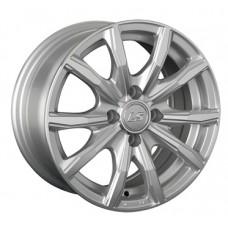 LS Wheels  786 R15х6.5 4х100 ЕТ40 СВ60.1 SF