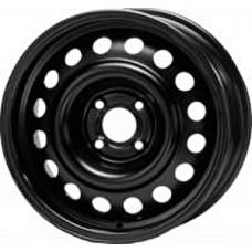 15 Magnetto 6.0/4x100x60.1/40 - (15002 AM) Black