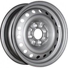 13 Magnetto 5.0/4x98x60.1/29 Silver - (13000 S AM)