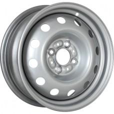 14 Magnetto 5.5/4x98x58.5/35 Silver Lada 2110-2112 - (14003 S AM)
