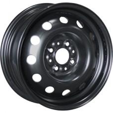 14 Magnetto 5.5/4x98x58.5/35 Black Lada 2110-2112 - (14003 AM)