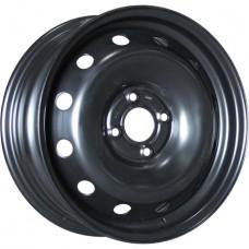 15 Magnetto 6.0/4x100x60.1/50 - (15001 AM) Black