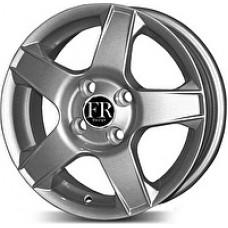Replica FR 630 R14x5.5 5x105 ET39 CB56.5 S