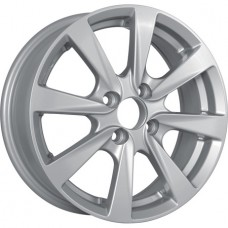 Top Driver Special Series HND6-S (TD) R15x6 4x100 ET46 CB54.1 S
