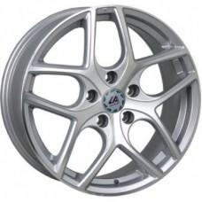 Top Driver Special Series MZ97-S R17x7 5x114.3 ET45 CB67.1 S