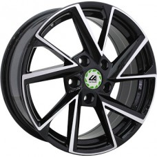 Top Driver Special Series RN10-S R16x6.5 5x114.3 ET40 CB66.1 BKF