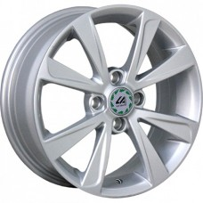 Top Driver Special Series RN12-S R15x6 4x100 ET40 CB60.1 S