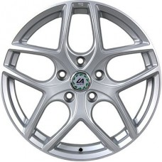 Top Driver Special Series TY17-S R17x7 5x114.3 ET45 CB60.1 S