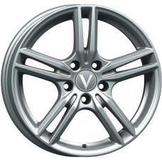 R16 Vector B223 6.5/5x112x57.1/46 S