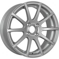 R16 Venti 1603 6.5/4x100x60.1/37 SL (арт.V1603-6516-601-4x100-37SL)