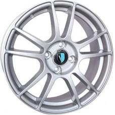 R16 Venti 1611 6.5/4x100x60.1/40 SL (арт.V1611-6516-601-4x100-40SL)