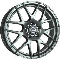 X-Race AF02 R14x5.5 4x100 ET49 CB56.6 GMWSI