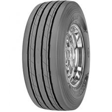 Шины грузовые Goodyear KMAX T G2 R22.5 385/65 164K TL   Прицеп (158L) 3PSF