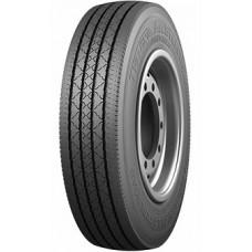 TYREX ALL STEEL FR-401  R22.5 295/80 152/148M TL   Рулевая