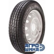 АШК Forward Professional 170 R16C 185/75 104/102Q TL