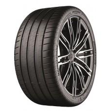 Bridgestone Potenza Sport 265/35 R18 97Y