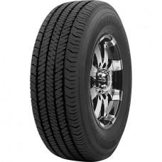 Bridgestone 245/70 R17 Dueler H/T 684II 110S