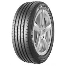 215/55 R17 Bridgestone Ecopia EP300 94V