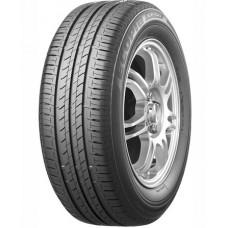 175/70 R13 Bridgestone ECOPIA EP150 82H