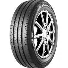 205/55 R16 Bridgestone Ecopia EP300 91V