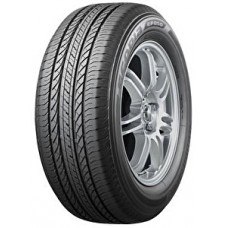 Bridgestone 205/70 R15 Ecopia EP850 96H
