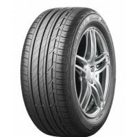 Bridgestone Turanza T001 R14 185/60 82H