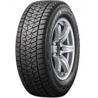 Bridgestone Blizzak DM V2 R16 215/65 98S
