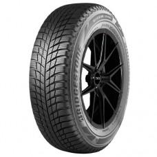 Bridgestone 225/55 R17 Blizzak LM001 RunFlat 97H Runflat