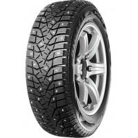 Bridgestone Blizzak Spike 02 R13 175/70 82T шип