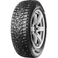 Bridgestone 225/50 R17 Blizzak Spike-02 94T Ш