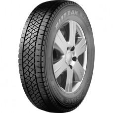 Bridgestone 205/65 R16C Blizzak W995 107R