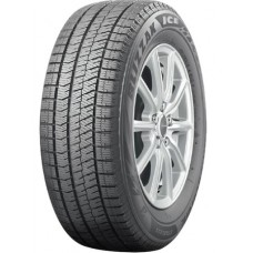 Bridgestone 205/50 R17 Blizzak Ice 89S