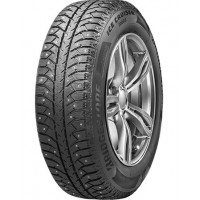 Bridgestone Ice Cruiser 7000 S R13 175/70 82T шип