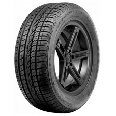 CONTINENTAL 255/55 R19 CrossContact UHP 111H XL