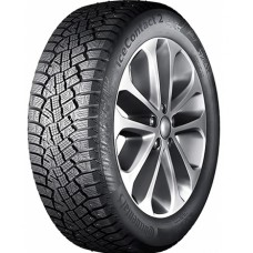 шины Continental ContiIceContact 2 KD 205/55 R16 94T