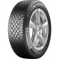 Continental Viking Contact 7 R16 215/60 99T