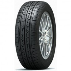 185/65 R14 CORDIANT ROAD RUNNER  PS1 86H
