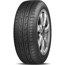 175/65 R14 CORDIANT ROAD RUNNER PS1 82H